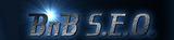 BnBSeo