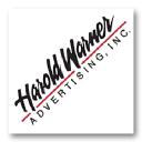 Harold Warner Advertising, Inc.