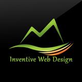 Inventive Web Design
