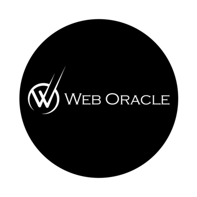 Web Oracle LLC
