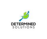 Determined Solutions SEO Reno