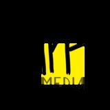 AYF Media