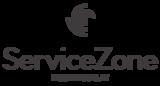 ServiceZone