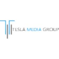 Tesla Media Group