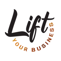 Lift Your Business