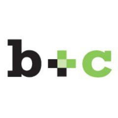 Brand Culture Company