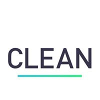 Clean Agency