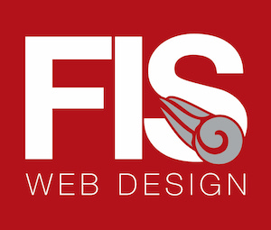 Full Impact Studios - FIS Web Design