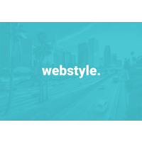 Webstyle Inc.