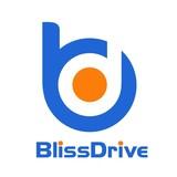 Bliss Drive