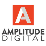 Amplitude Digital