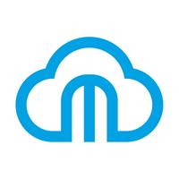 Cloud Gate Media
