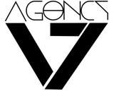 Agency Seventeen
