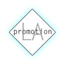 Promotion LA