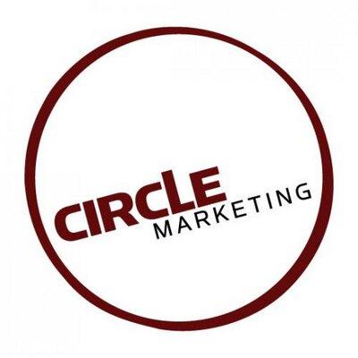 Circle Marketing and Advertising