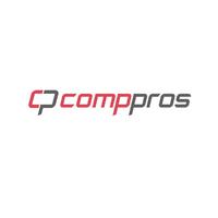 Comp Pros