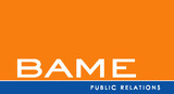 Bame Public Relations