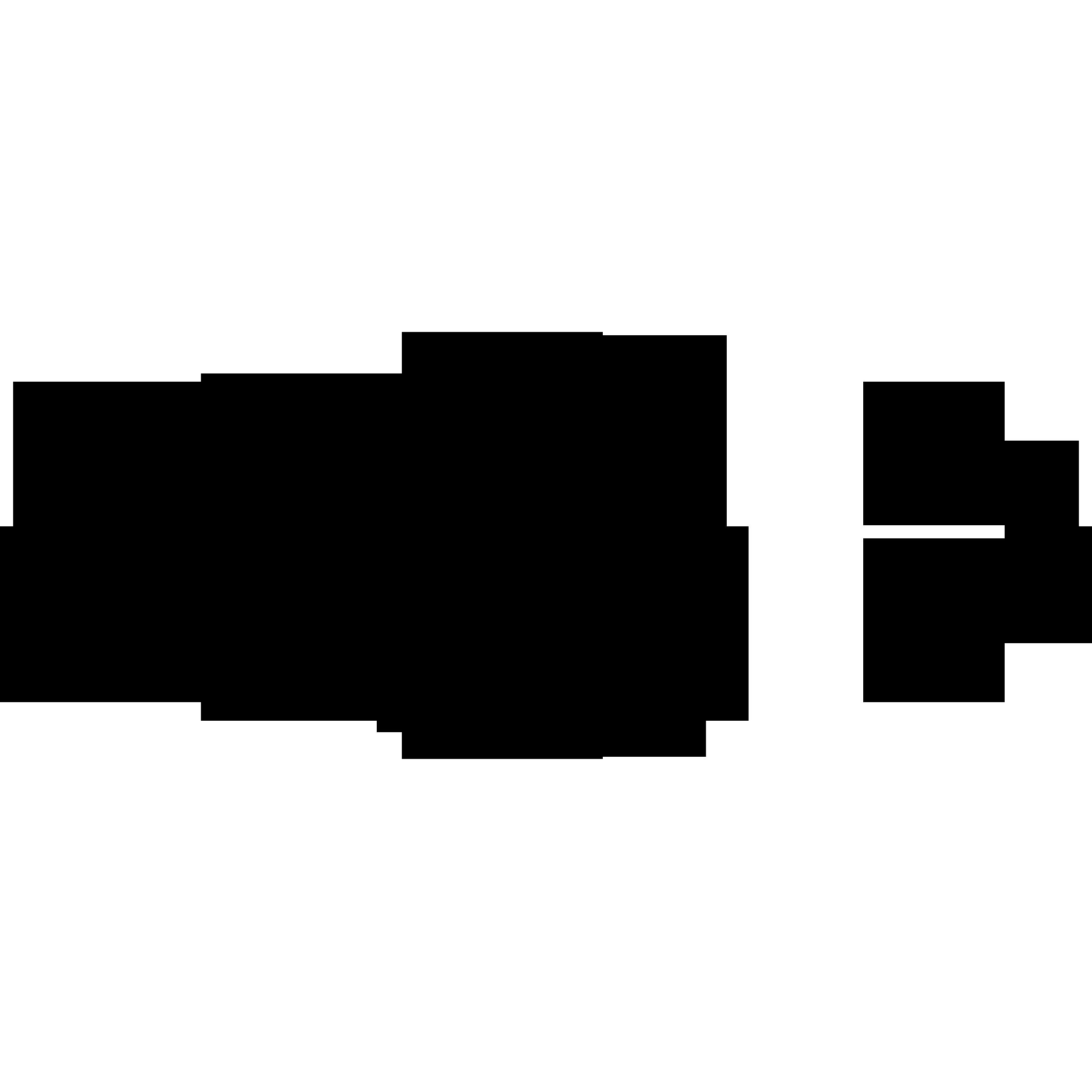 SERP Co