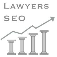 Lawyers SEO