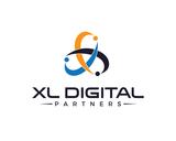 XL Digital Partners