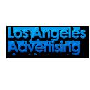 Los Angeles Advertising