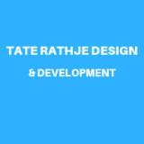 Tate Rathje Design & Development
