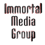Immortal Media Group