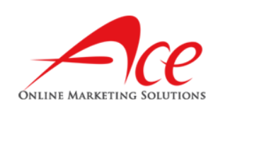 Ace Online Marketing Solutions