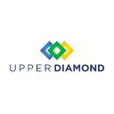 Upper Diamond