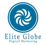 Elite Globe