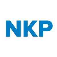 NKP Medical