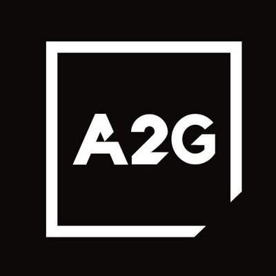 A2G (A Squared Group)