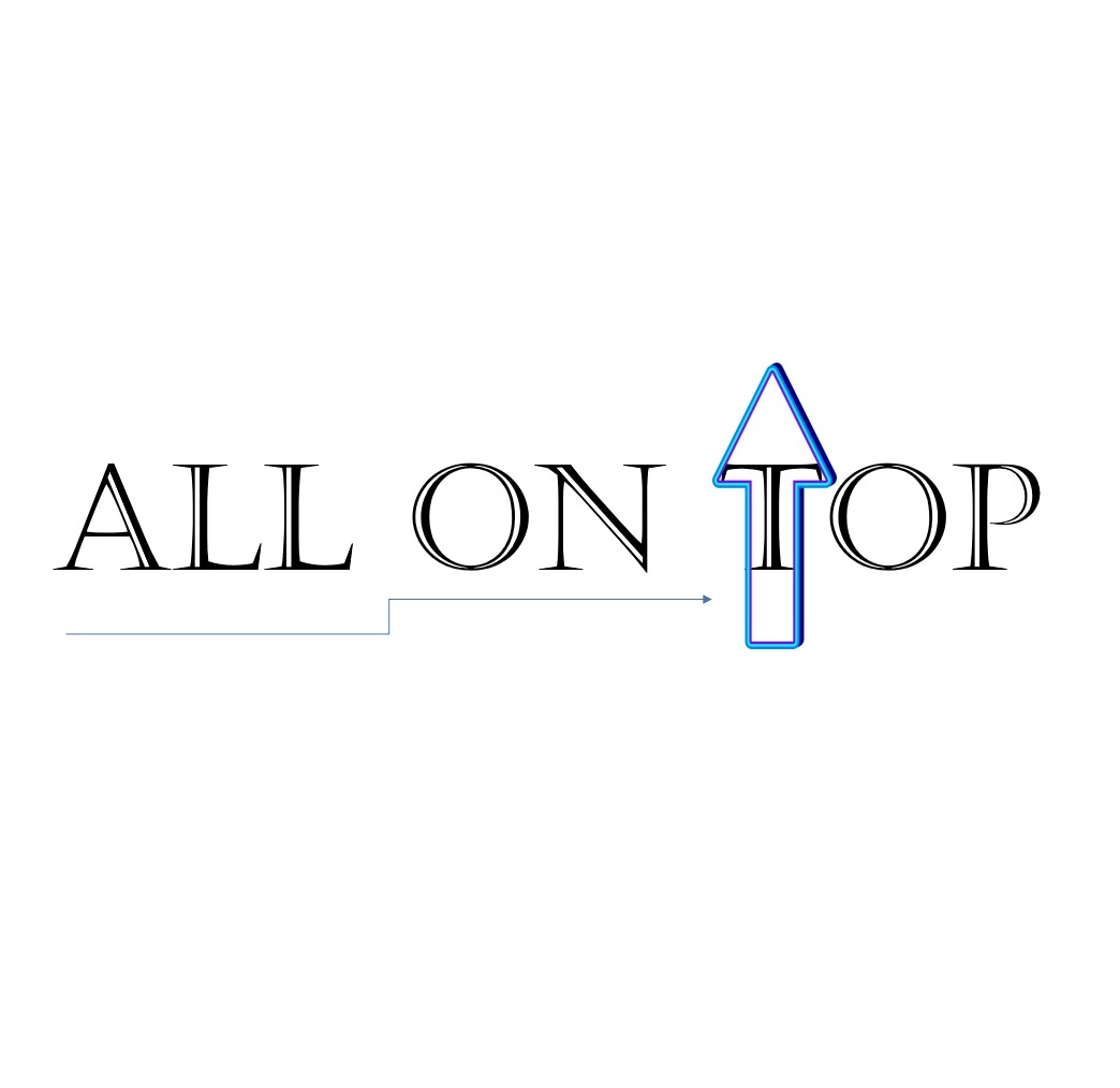 All On Top Consulting - SEO, Marketing, Business Advice