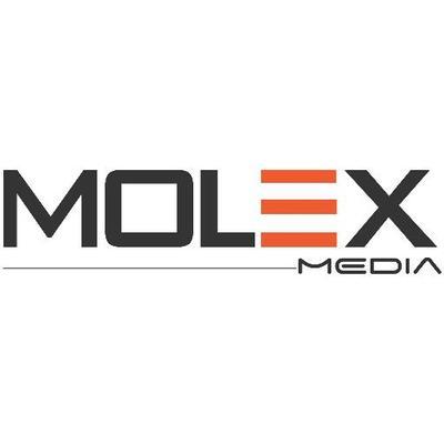Molex Media