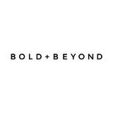 Bold+Beyond