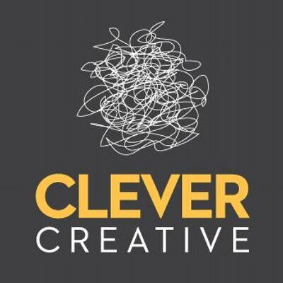 Clever Creative Inc.