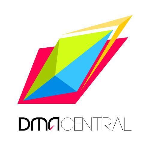 DMA Central
