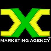 CXC Marketing Agency