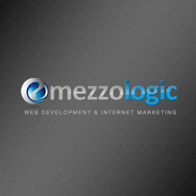 MezzoLogic
