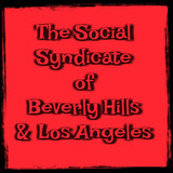 The Social Syndicate