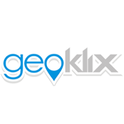 Geoklix
