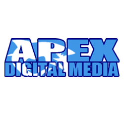 Apex Digital Media