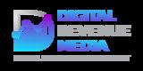 Digital Revenue Media