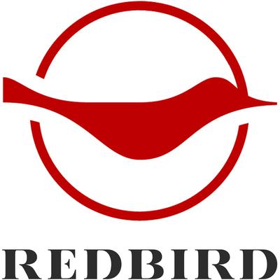 Redbird Group