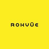 Rokvue