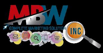 My Business Web Inc