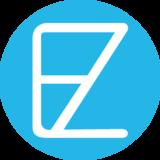 EZ Web Support