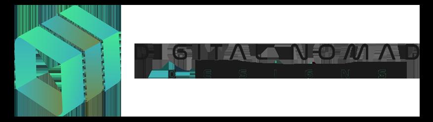Digital Nomad Designs