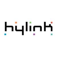 Hylink Digital