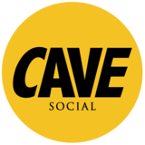 Cave Social